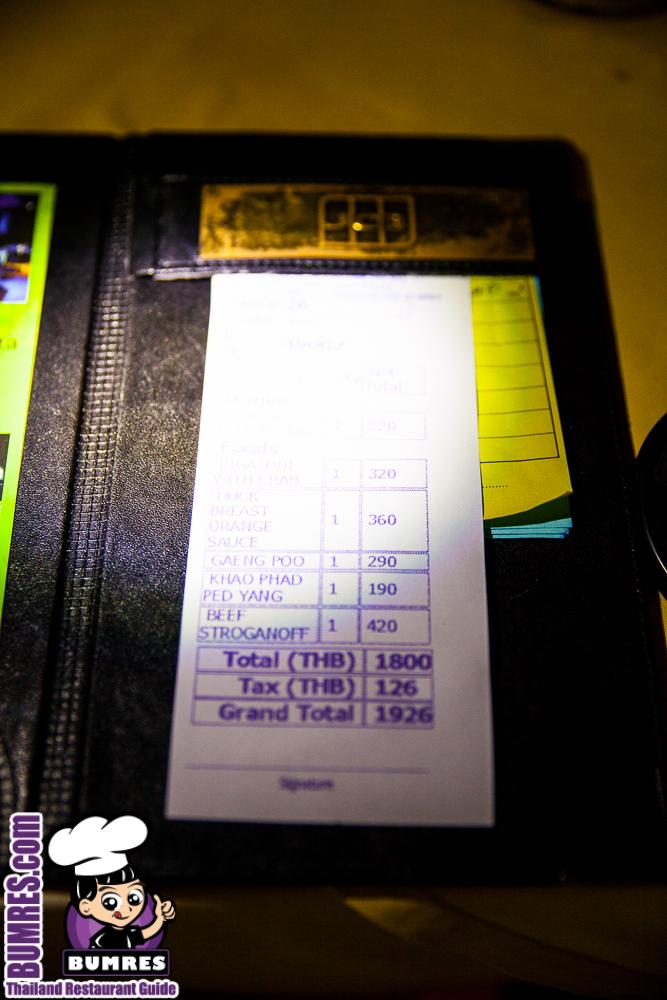CoCo Fresh Tea & Juice - 89 Photos & 51 Reviews - Bubble ...
