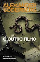 http://www.wook.pt/ficha/o-outro-filho/a/id/16410053?a_aid=54ddff03dd32b