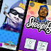 Apps Snoop Dogg launches Snoopify photo-sharing For Android And Also iOS
