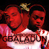 Lamboginny ft Olamide - Gbaladun