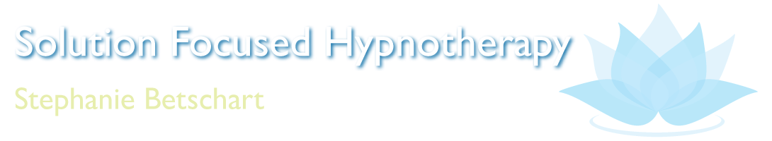Clinical Hypnotherapy in Bristol