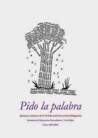 http://www.tareasdeeducacion.es/Pido_palabra/Pido_palabra.htm
