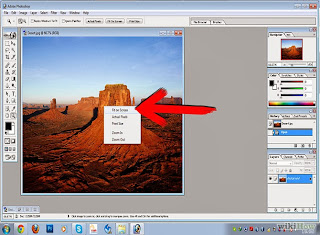 Download Adobe Photoshop 7.0 For latest Version By Saftain Azmat
