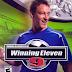 Tool Edit Winning Eleven 9 / Pes 5/6 - Revian-4rt