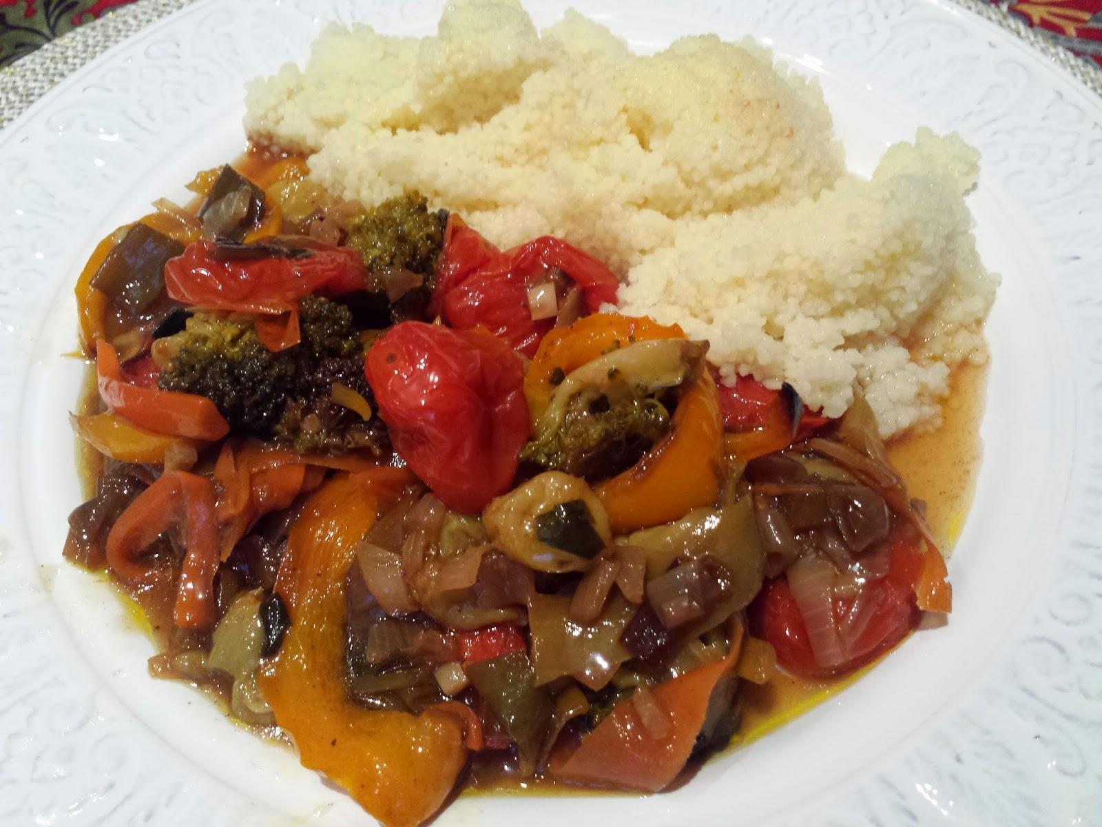 овощи запеченные по-итальянски малавита перца запеченные в оливковом масле с чесноком