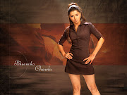 Bhumika Chawla Wallpapers. Bhumika Chawla Best Movies Wallpapers and Bhumika .