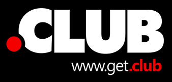 Register your .CLUB Domain Name