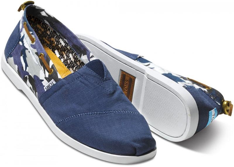Toms Women S Lunata Lace Up Casual Shoe
