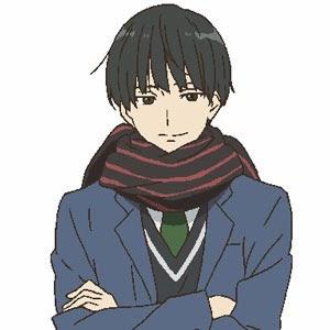 [Resim: hiroomi.jpg]