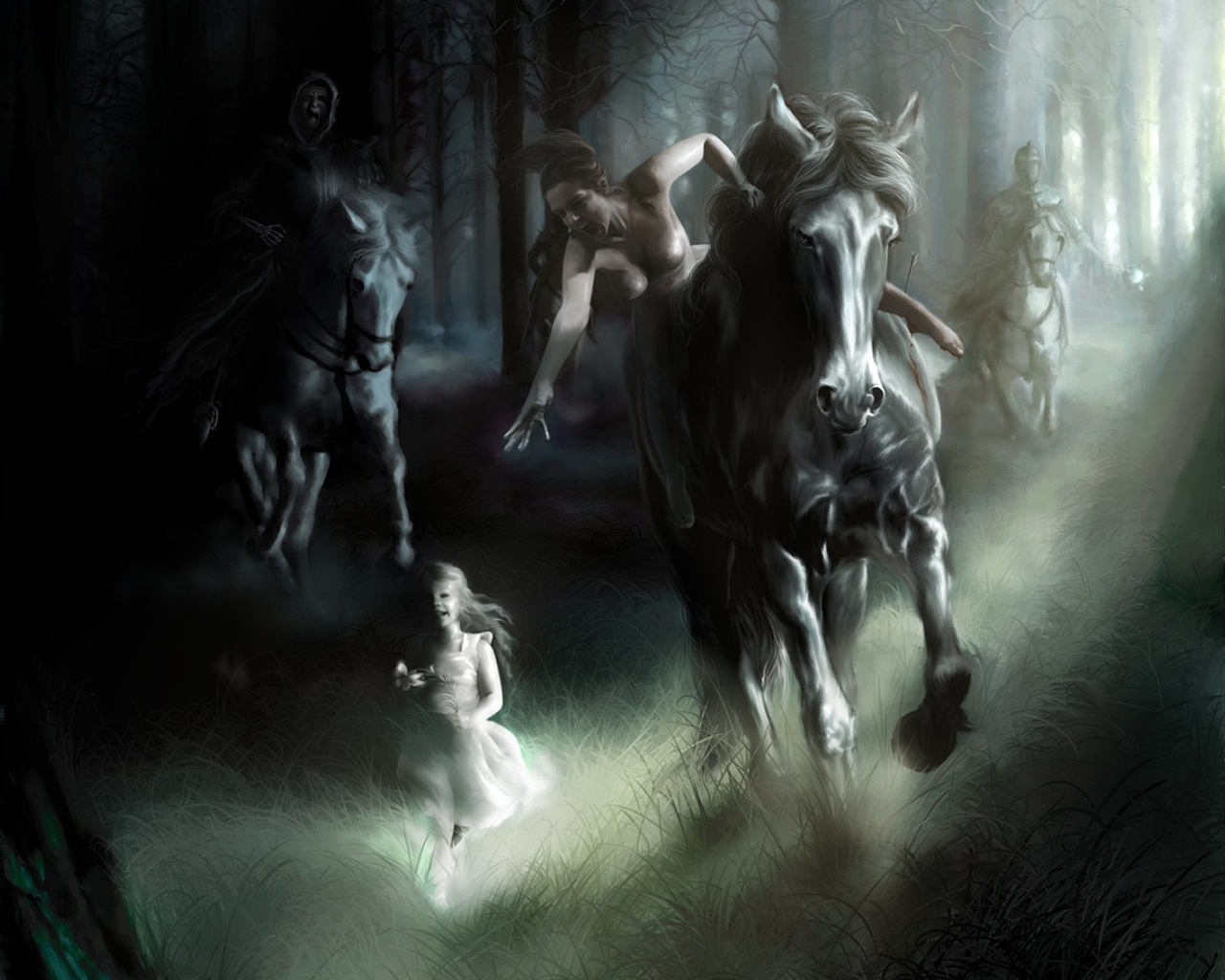 Cool   Wallpaper Horse Angel - fantasy-angel-photos-3  Gallery_734377.jpg