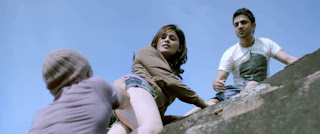 Khushamdeed - Go Goa Gone (2013) Official Video Song Hd Free Download