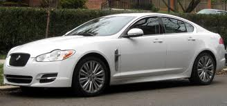 jaguar xf user guide various owner manual guide u2022 rh justk co jaguar xf user manual download jaguar xf user manual pdf