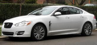 user manual pdf guide 2011 jaguar xf ownersmanual pdf rh usermanualpdfguide blogspot com 2011 jaguar xf owners manual pdf Jaguar Navigation Manual