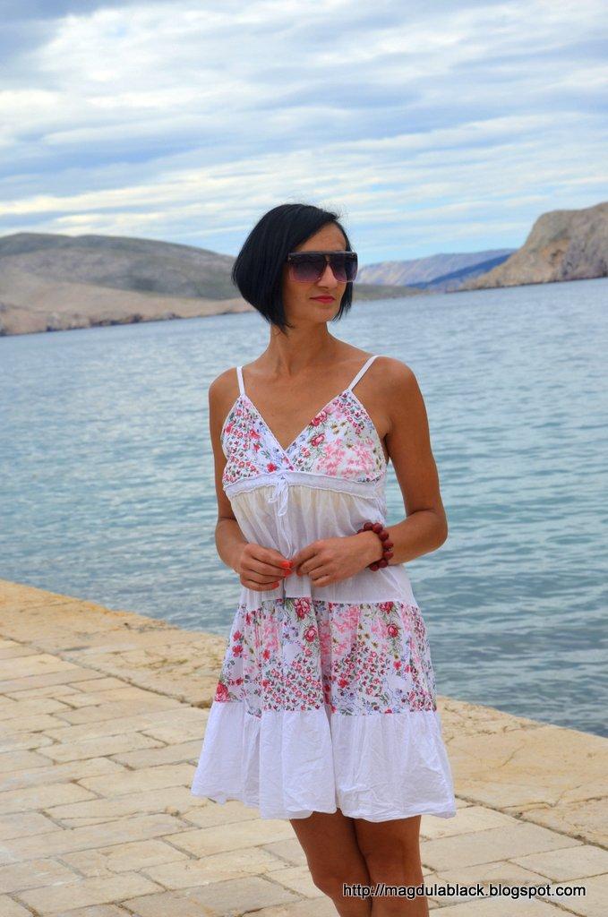 Rejsem po Adriatyku