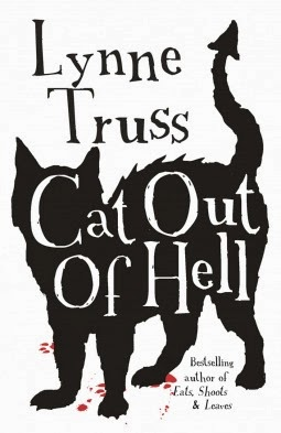 Catt Out of Hell, Lynne Truss