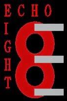 Echo Eight Group