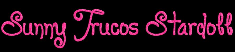 Sunny Trucos Stardoll