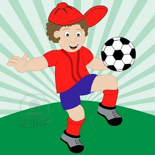Imagenes De Futbol Animado - Gifs animados de fútbol Gifs de fútbol Imágenes de fútbol