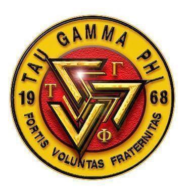 Triskelion sigma logo - photo#7