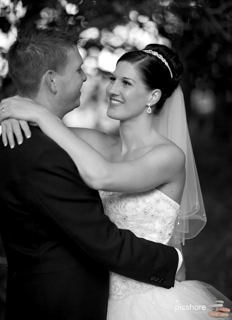 Boringdon Park devon wedding Picshore Photography Wedding photographer Plymouth