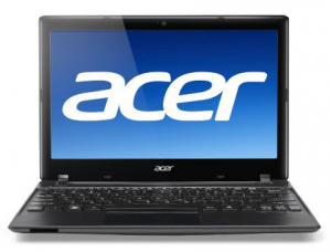 Acer Aspire One AO756 Driver Download Windows 8,8.1