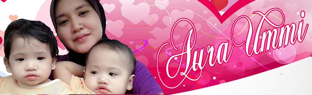 Aura Ummi