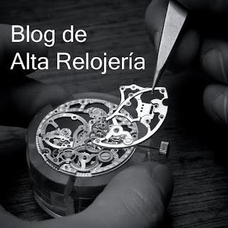 www.antonioroca.es