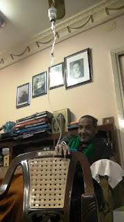 #الحسينى_محمد,#معهد_الكبد _القومى ,الاستسقاء,علاج فيروس سى,الخوجة