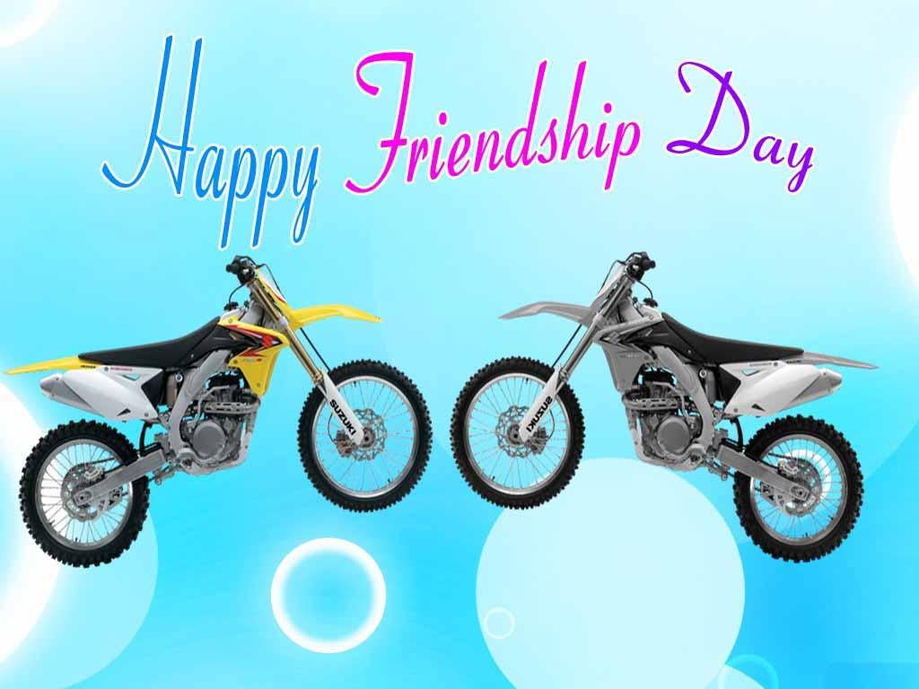 Friendship Greeting Cards Marathi