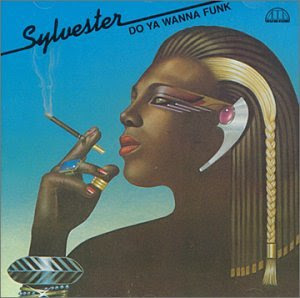 Do You Wann Funk - Sylvester