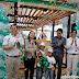 Krispy Kreme Opens at SM Lanang Premier