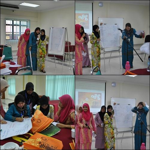 kursus aadk, aadk, kursus, kursus pengucapan awam, PLAK, PLAK AADK, pusat latihan aadk, pusat latihan aadk sungai petani,