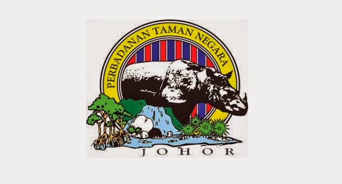 Jawatan Kerja Kosong Perbadanan Taman Negara Johor (JNPC) logo www.ohjob.info februari 2015