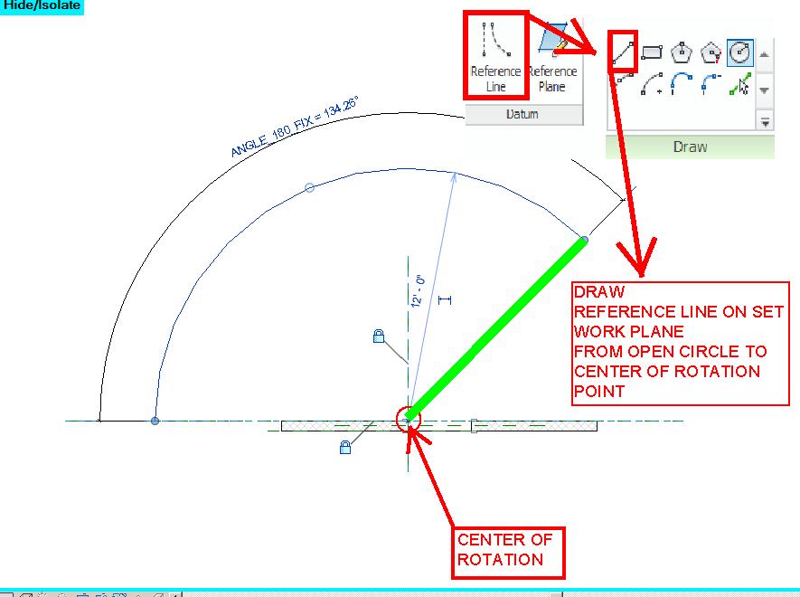 geogebra how to draw complex plane