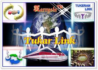 Tukar-Link