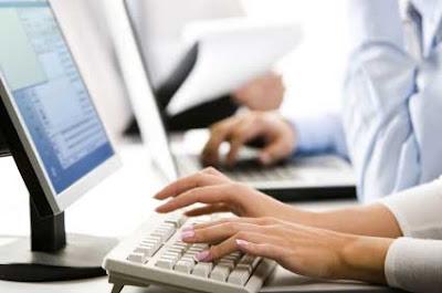 Uji Kompetensi Guru | UKG Online 2012