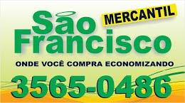 Mercantil São Francisco