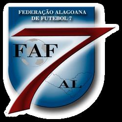 FEDERAÇÃO ALAGOANA DE FUTEBOL 7