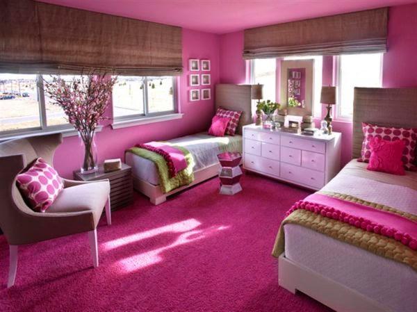 matt j 006: Toddler Bedroom Ideas For Girls