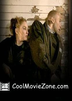 Stalker Cast