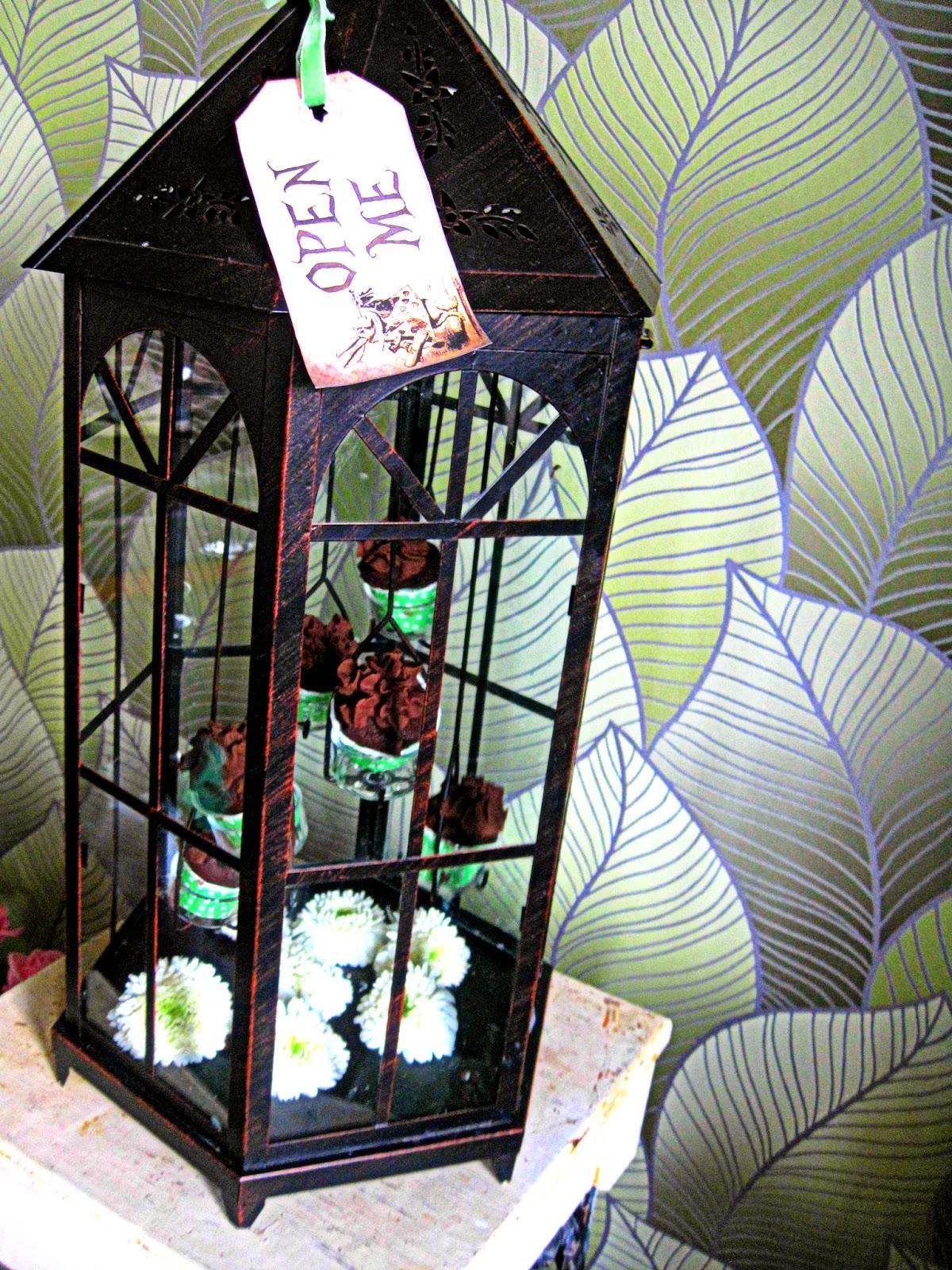 http://cupcakeluvs.blogspot.dk/2014/04/coffe-coco-cupcakes.html