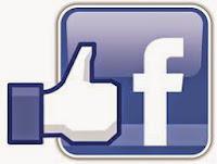 Pàgina de Facebook