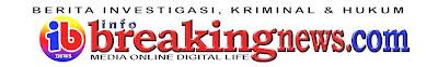 Berita Investigasi, Kriminal dan Hukum Media Online Digital Life