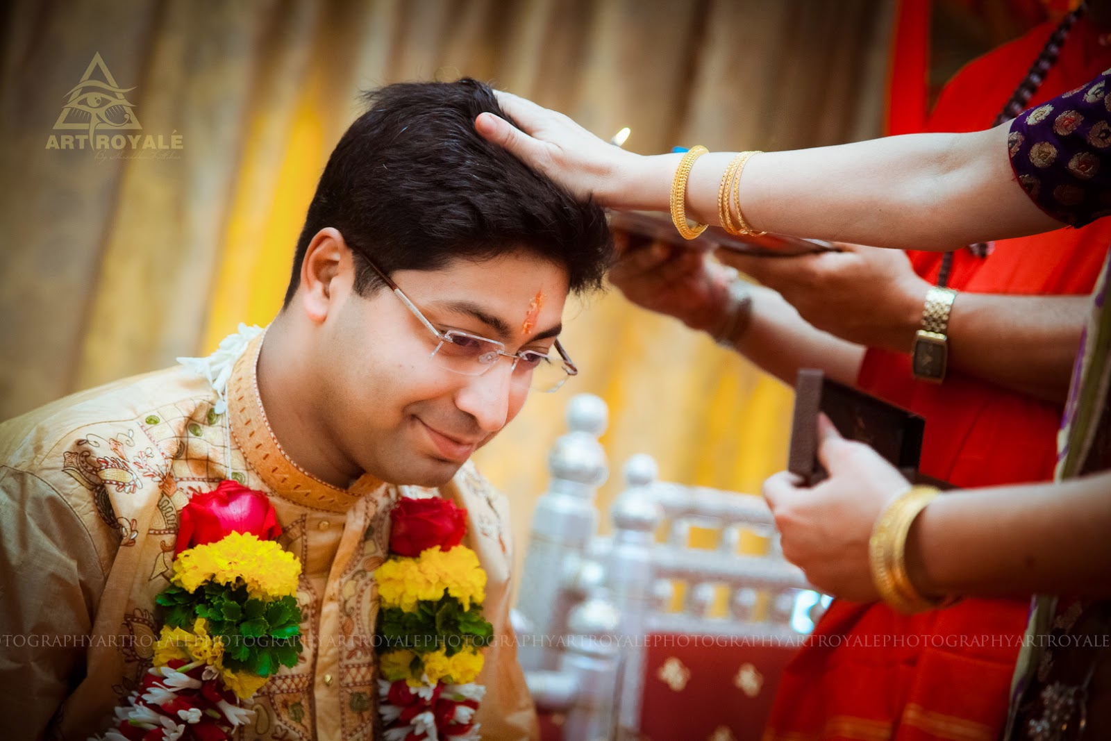 Daily Photo Buzz Bengali Wedding Photographer