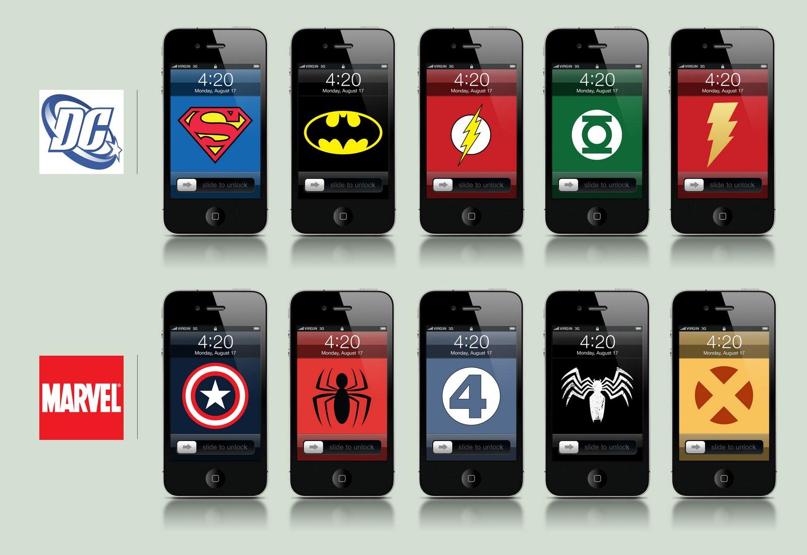 iPhone 4 Imagens no TecMundo - imagens do celular iphone 4