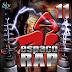 Espaço Rap Vol. 11 (2009)
