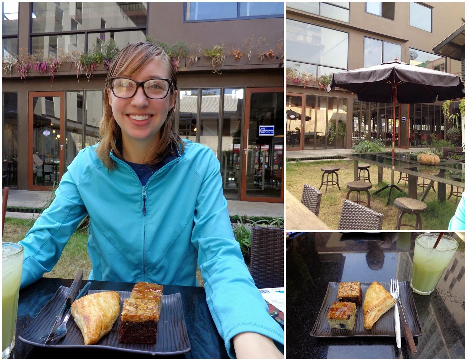 Quest-Cafe-Bangkok