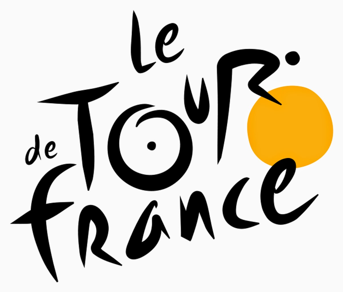 Bytes: More Tour de France Facts and Trivia