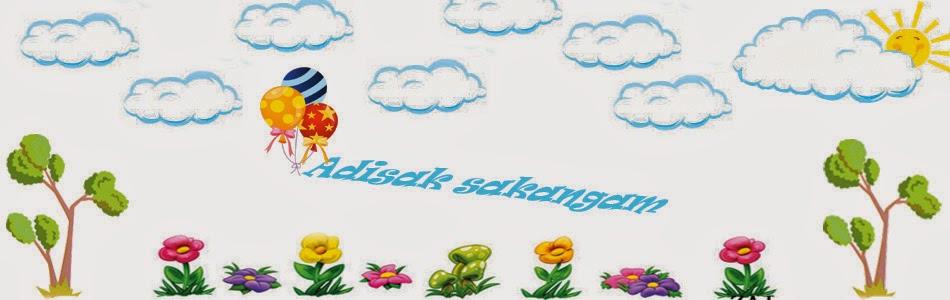 ยินดีต้อนรับเข้าสู่ Adisaksa.blogspot.com