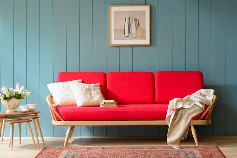 Sofa sofa london uk
